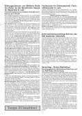 Reichenbach im Februar 2012 - Stadt Lahr - Page 3