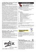 Reichenbach im Februar 2012 - Stadt Lahr - Page 4