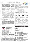 Reichenbach im Februar 2012 - Stadt Lahr - Page 5