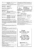 Reichenbach im Februar 2012 - Stadt Lahr - Page 6