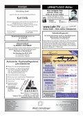 Reichenbach im Februar 2012 - Stadt Lahr - Page 7
