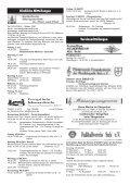 Mitteilungsblatt 22 / 2011 - Stadt Lahr - Page 2