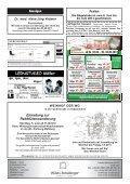 Mitteilungsblatt 22 / 2011 - Stadt Lahr - Page 4