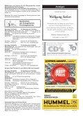 16 11 Reichenbach neu - Stadt Lahr - Page 5