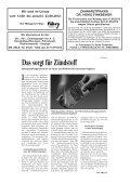 16 11 Reichenbach neu - Stadt Lahr - Page 6