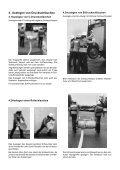 FwDV 1/1: Grundtätigkeiten Löscheinsatz und Rettung - Seite 4