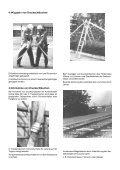 FwDV 1/1: Grundtätigkeiten Löscheinsatz und Rettung - Seite 5