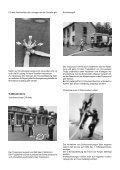 FwDV 1/1: Grundtätigkeiten Löscheinsatz und Rettung - Seite 7