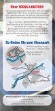 AUTOWASCH- AKTION - Freiwillige Feuerwehr Winnenden - Seite 2
