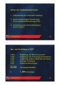 Landesfeuerwehrschule Hamburg - Feuerwehrtraining.net - Page 4