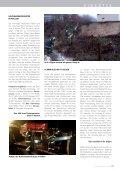 Florian 01/2013 - Seite 3