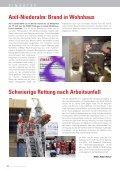 Florian 01/2013 - Seite 4