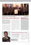 Florian 01/2013 - Seite 5