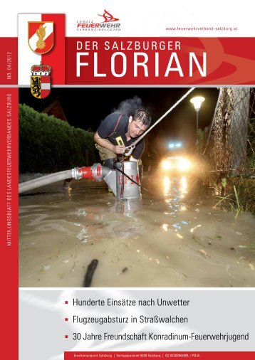 Florian 04/2012