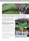 Florian 04/2012 - Seite 3