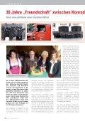Florian 04/2012 - Seite 4