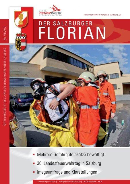 Florian 03/2012