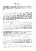 2005 - Freiwillige Feuerwehr Weilheim - Seite 3