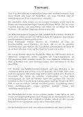 2007 - Freiwillige Feuerwehr Weilheim - Page 2