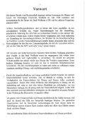 2004 - Freiwillige Feuerwehr Weilheim - Seite 3