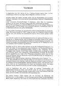 2001 - Freiwillige Feuerwehr Weilheim - Seite 4