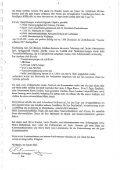 2001 - Freiwillige Feuerwehr Weilheim - Seite 5