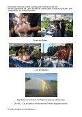 ABC - Tag 2011 - Feuerwehr Weilheim - Page 2