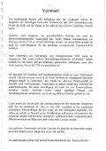 2003 - Freiwillige Feuerwehr Weilheim - Seite 3