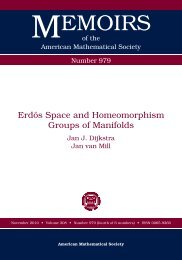 Erdös space and homeomorphism groups of manifolds