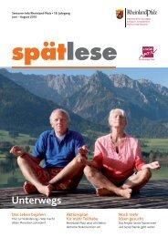 INFO - msagd.rlp.de | Startseite - Rheinland-Pfalz