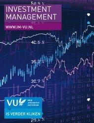 brochure - Feweb - Vrije Universiteit Amsterdam