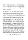 MANAGING THE EMERGENCE OF A DYNAMIC CAPABILITY - Feweb - Page 6