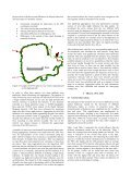 analysing and aggregating visitor tracks in a protected area - ISPRS - Page 3