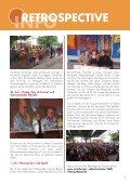 RETROSPECTIVE - web ctrl - Page 5