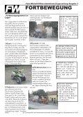 OBERSIEBENBRUNN - FF Herzogenburg-Stadt - Seite 7