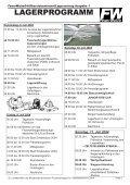 OBERSIEBENBRUNN - FF Herzogenburg-Stadt - Seite 2