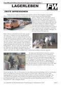OBERSIEBENBRUNN - FF Herzogenburg-Stadt - Seite 6