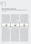 Was hat den Rechtsdienstleistungsmarkt im Bereich - Seite 5