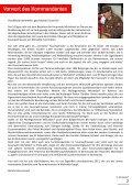 Jahresbericht 2012 - Freiwillige Feuerwehr Micheldorf in OÖ - Page 2