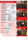 Jahresbericht 2012 - Freiwillige Feuerwehr Micheldorf in OÖ - Page 3