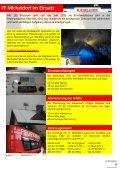 Jahresbericht 2012 - Freiwillige Feuerwehr Micheldorf in OÖ - Page 4