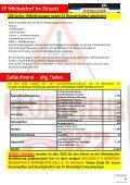 Jahresbericht 2012 - Freiwillige Feuerwehr Micheldorf in OÖ - Page 5