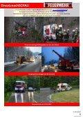 Jahresbericht 2012 - Freiwillige Feuerwehr Micheldorf in OÖ - Page 6