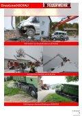 Jahresbericht 2012 - Freiwillige Feuerwehr Micheldorf in OÖ - Page 7