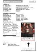 Jahresbericht 2006 - Freiwillige Feuerwehr Micheldorf in OÖ - Page 3