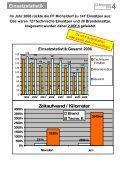 Jahresbericht 2006 - Freiwillige Feuerwehr Micheldorf in OÖ - Page 4