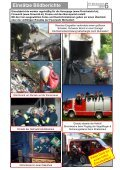 Jahresbericht 2006 - Freiwillige Feuerwehr Micheldorf in OÖ - Page 6