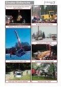 Jahresbericht 2006 - Freiwillige Feuerwehr Micheldorf in OÖ - Page 7