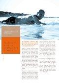septembre - Page 2