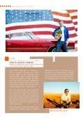 septembre - Page 3